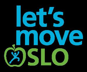 letsmoveslo_logo