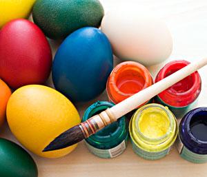 painted-easter-eggs-art