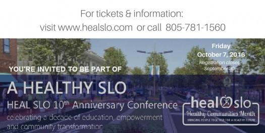 heal-slo-10-7-16-conf-sm-image